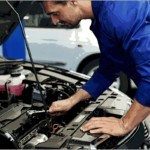 An auto mechanic can be an expert at repairing cars, but not possess the skill set to manage the garage.