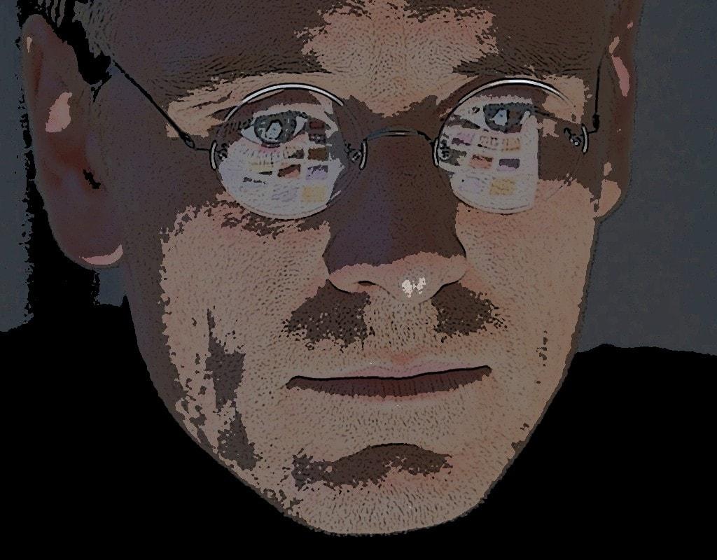Michael Fassbender as Jobs, Screenplay by Aaron Sorkin, Director Danny Boyle