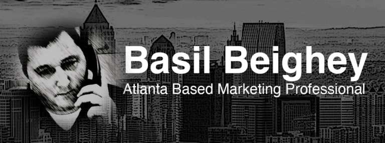 Basil-Header-Mobile