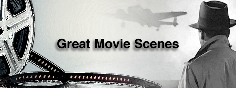Header-Great Movies Mobile